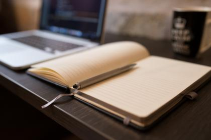 slownik marki akcja komunikacja blog