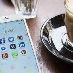 audyt komunikacji w mediach spolecznosciowych