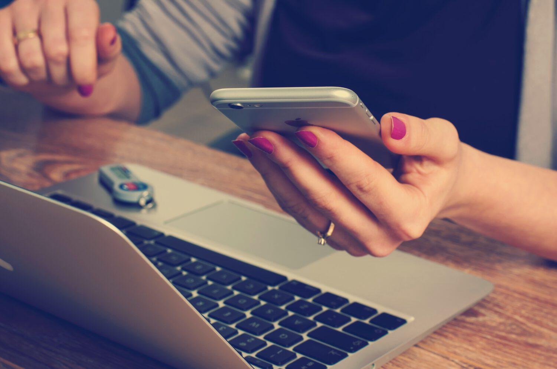 odpowiadanie na e-maile a wizerunek organizacji