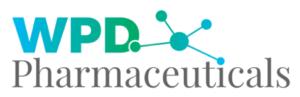 WPD Pharmaceuticals