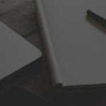 etyczne pisanie akcja komunikacja